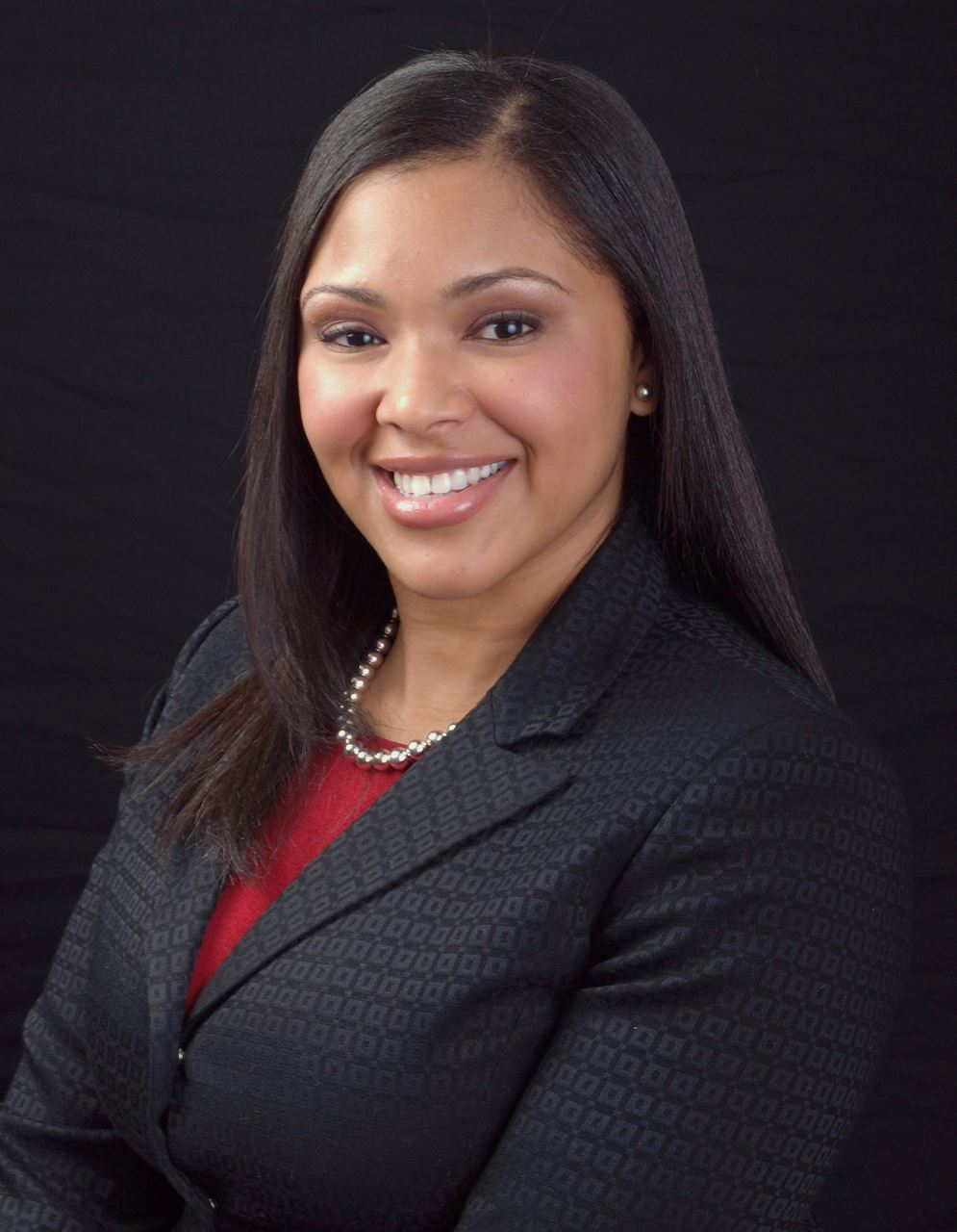 african american lawyers Attorney janet ward black and her legal team are experienced in a wide range   the attorneys at ward black law in greensboro, nc, help people who need.